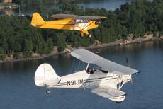 pilot-service-2